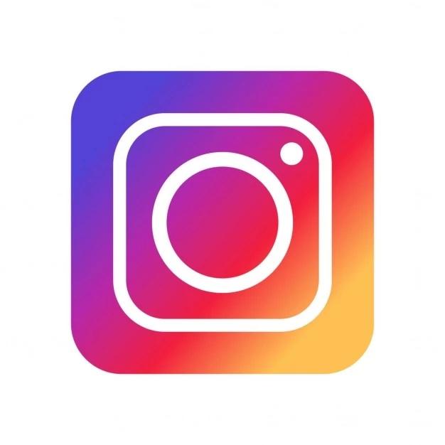 Канал вездеходов Самурай в Instagram.
